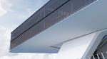 1304980262-ad28-facade-detail2